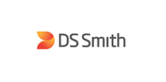 Referans4 - DS Smith